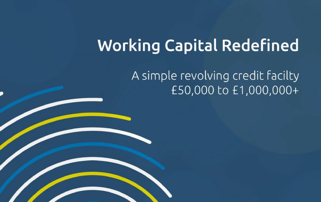 Blog Image for: The Benefits of Pay4's Working Capital Finance Solution